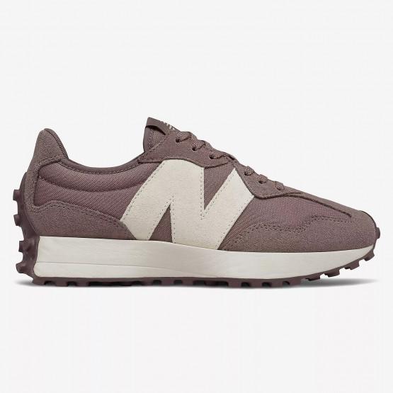 New Balance 327  Γυναικεία Παπούτσια