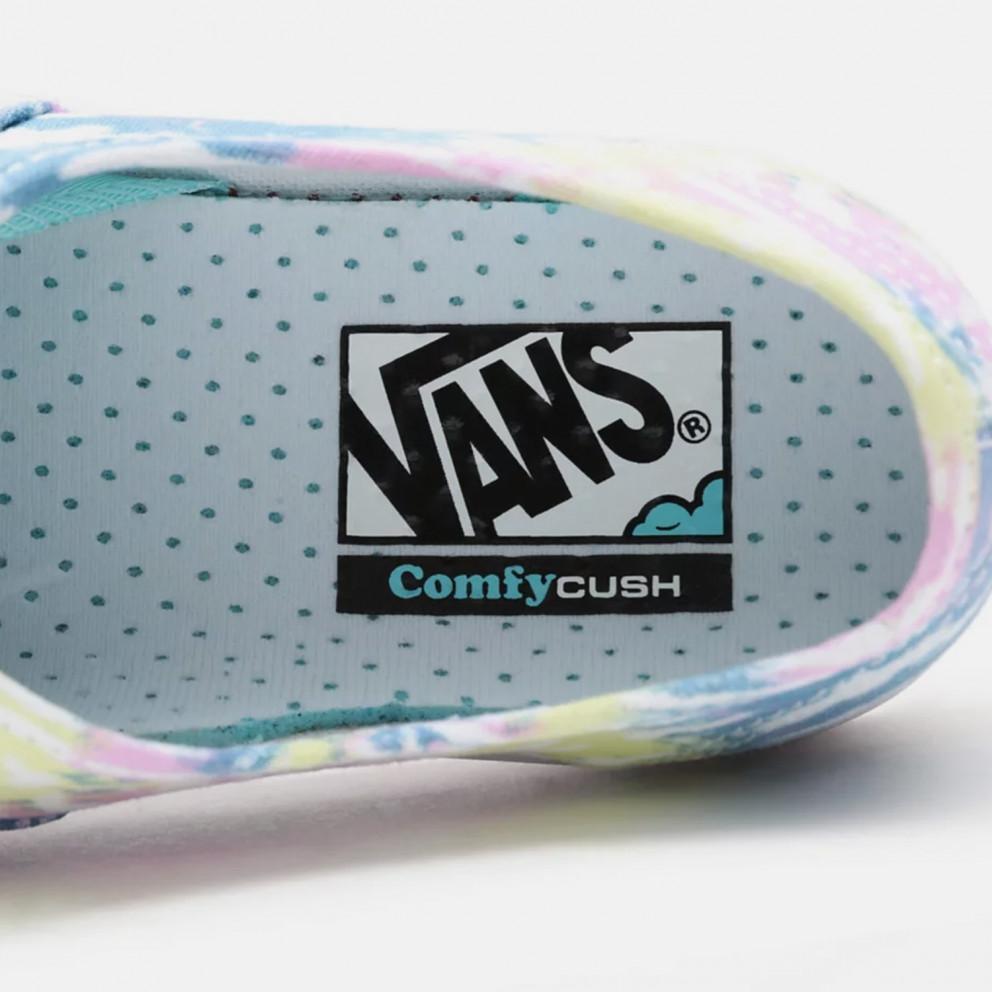 Vans Ua Comfycush Authentic Women's Shoes