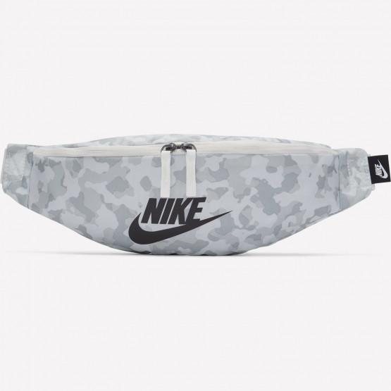 Nike Heritage Τσαντάκι Μέσης