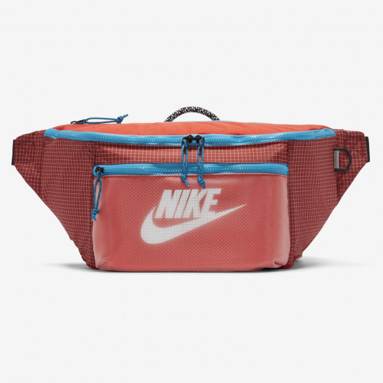Nike Tech Waistpack  Waist bag