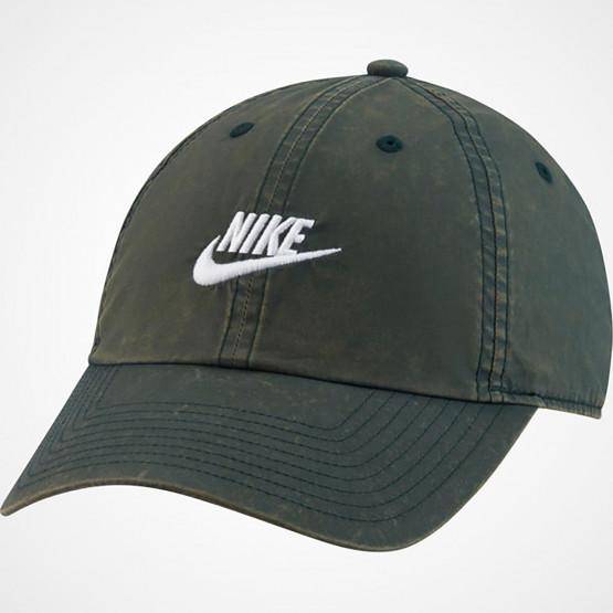 Nike U Nsw H86 Beach Wash Cap