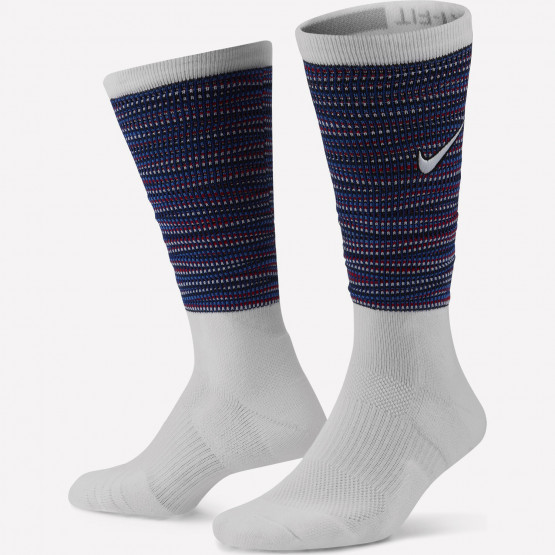 Nike Elite Crew Men's Basketball Socks