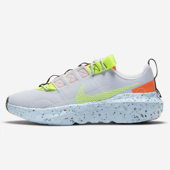 Nike Crater Impact Γυναικεία Παπούτσια