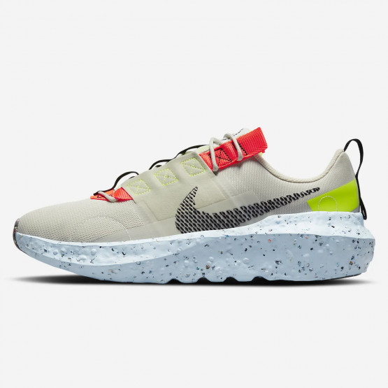 Nike Crater Impact Men's Shoes