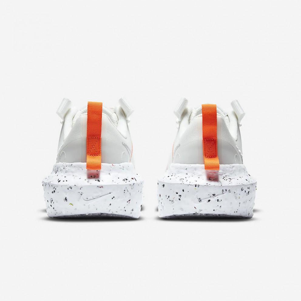 Nike Crater Impact Men's Shoes