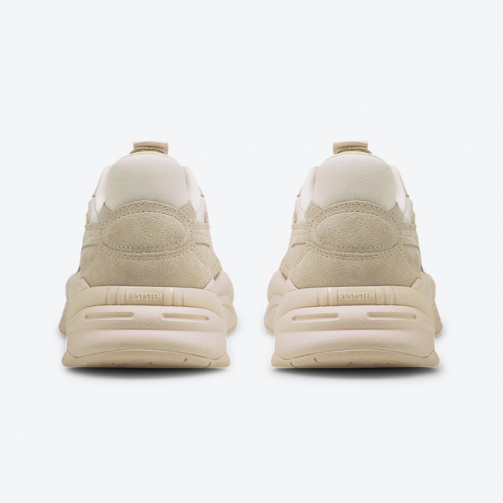 PUMA RS-2K Bold Neutrals Women's Shoes