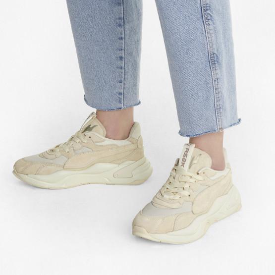PUMA RS-2K Bold Neutrals Γυναικεία Παπούτσια
