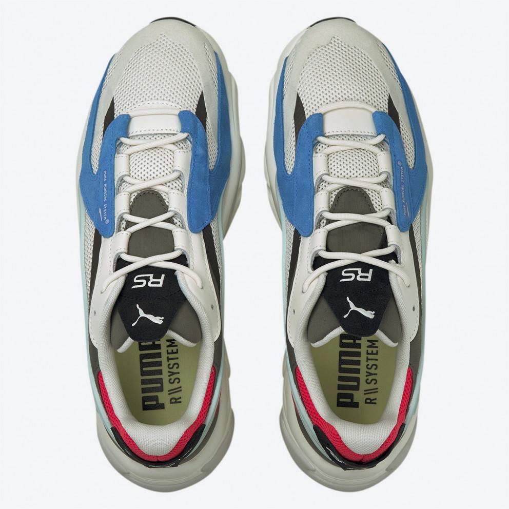 Puma Rs-Connect Lazer Men's Shoes