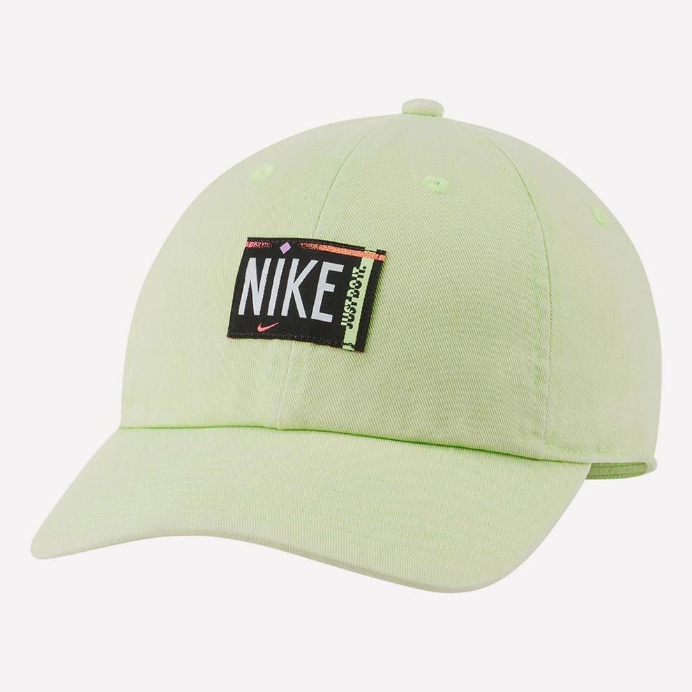 Nike Sportswear Heritage 86 Hat
