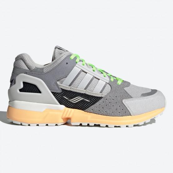 adidas Originals Zx 10 000 C