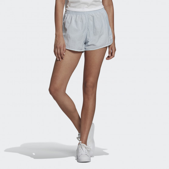 adidas Originals 3Str Shorts