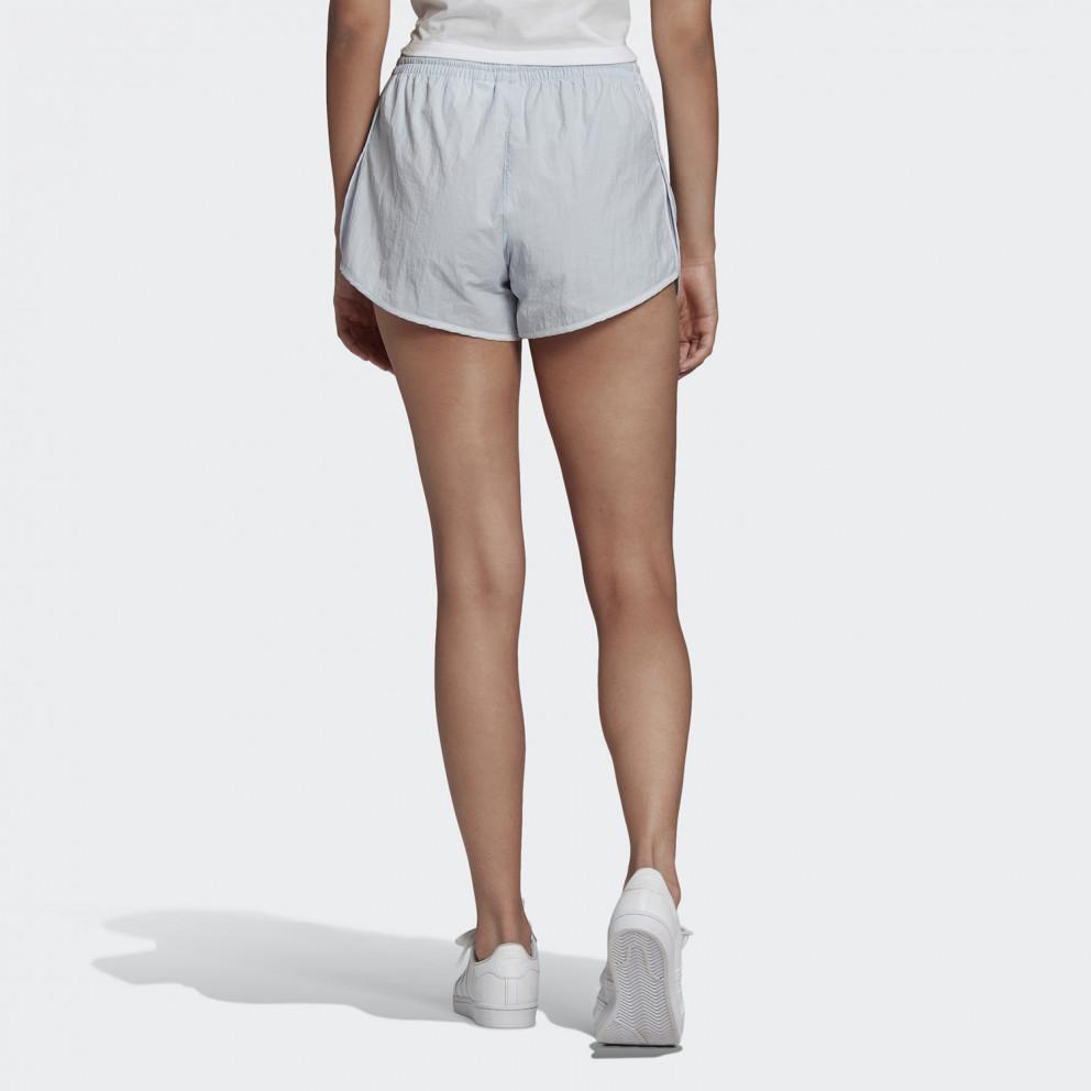 adidas Originals Adicolor Classics 3-Stripes Women's Shorts