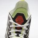 Reebok Sport Zig Kinetica 21 Men's Shoes