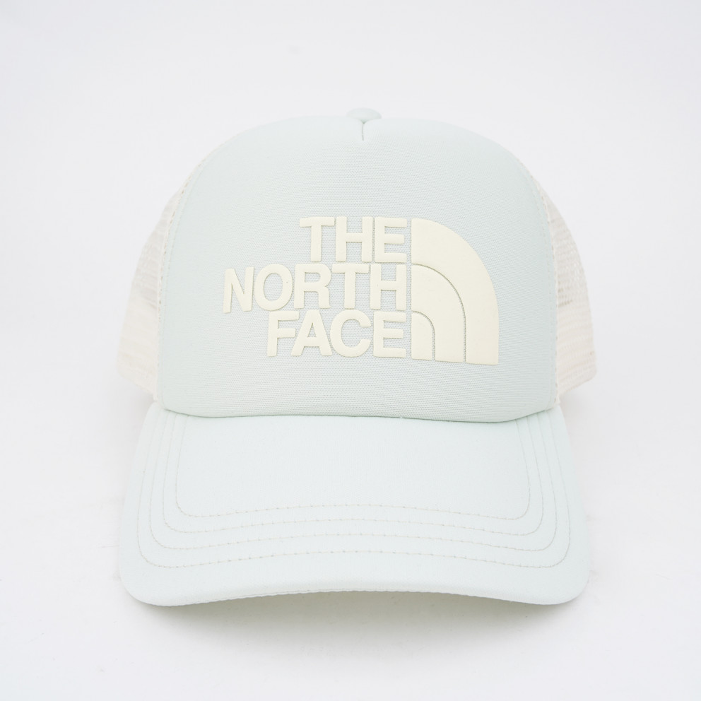 THE NORTH FACE Mudder Trucker Unisex Cap