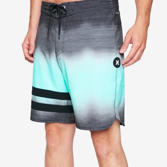 Hurley 2.0 18' Men's Swim Shorts