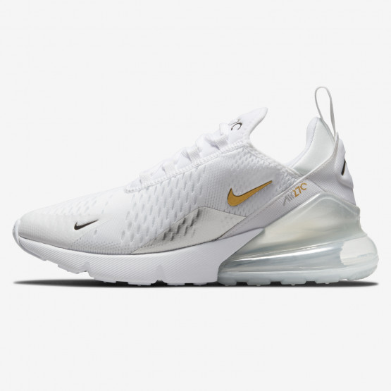 Nike Air Max 270 ESS Γυναικεία Παπούτσια
