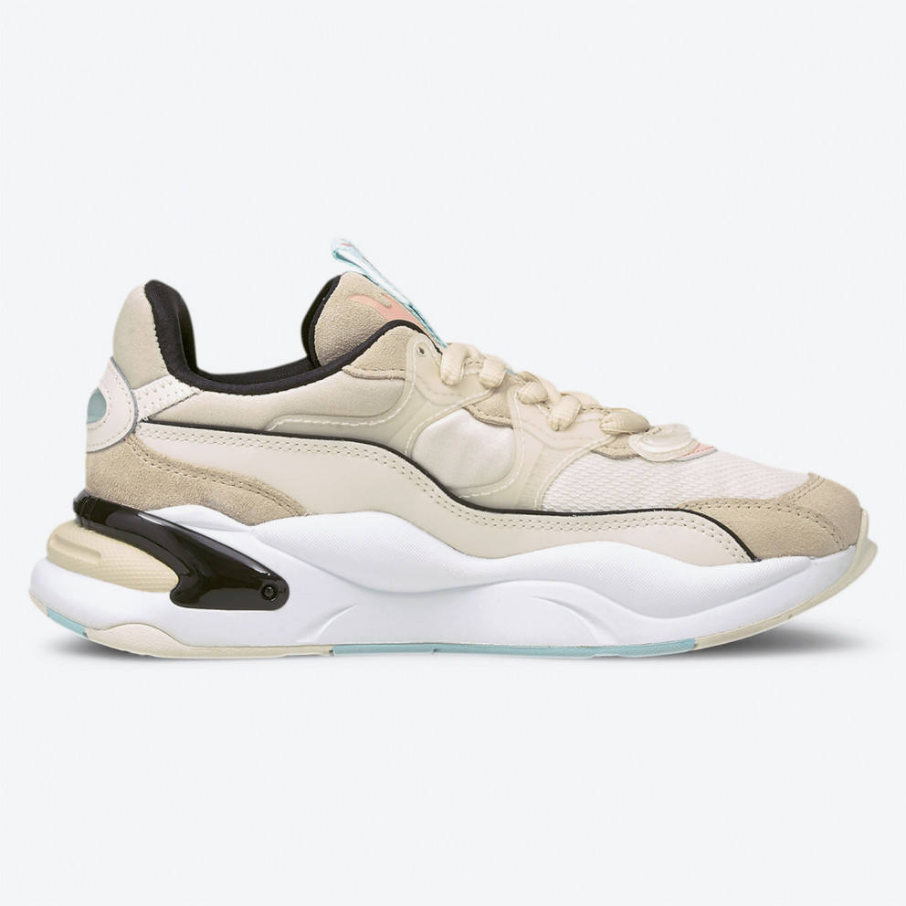 Puma Rs-2K Metallic Women's Shoes