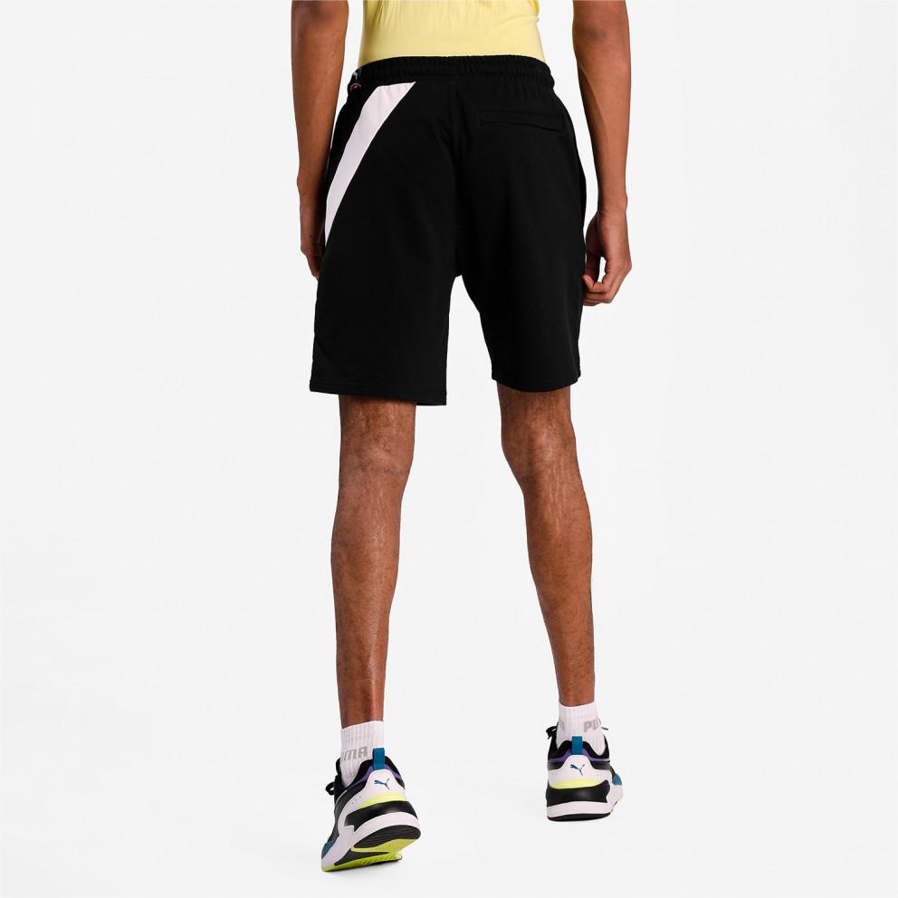 Puma International Baby Terry Men's Shorts
