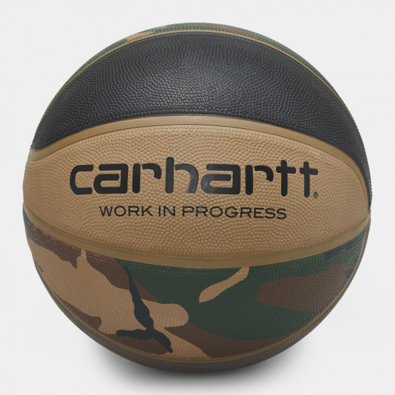Carhartt WIP Valiant 4 Basketball ---