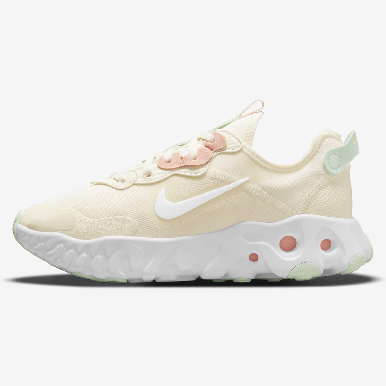 Nike React Art3mis Γυναικεία Παπούτσια (9000077734_52522)