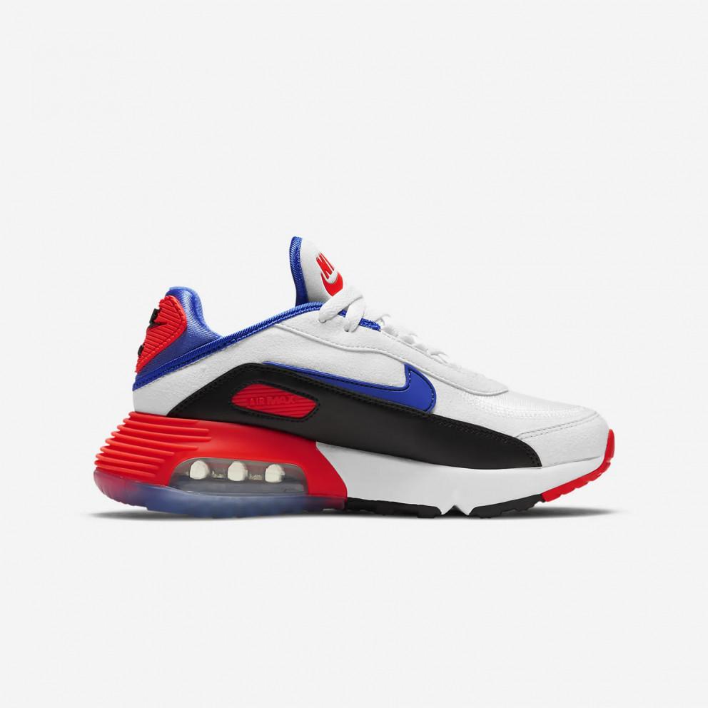 Nike Air Max 2090 Eoi Kids' Shoes