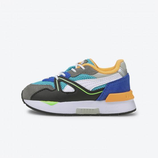 PUMA Mirage Mox Vision Βρεφικά Αθλητικά Παπούτσια