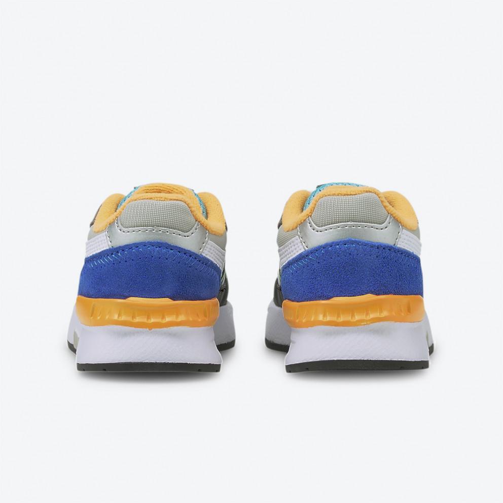 PUMA Mirage Mox Vision Infats' Shoes