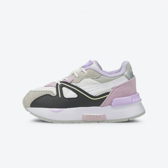 PUMA Mirage Mox Vision Infats' Shoes
