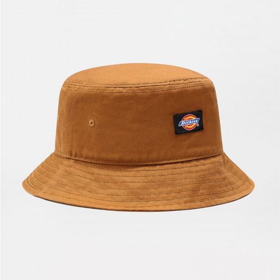 Dickies Clarks Grove Ανδρικό Bucket Καπέλο