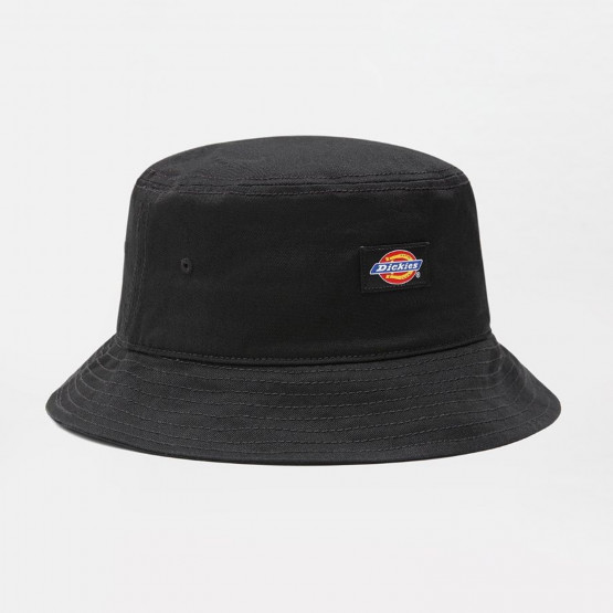 Dickies Clarks Grove Men's Bucket Hat