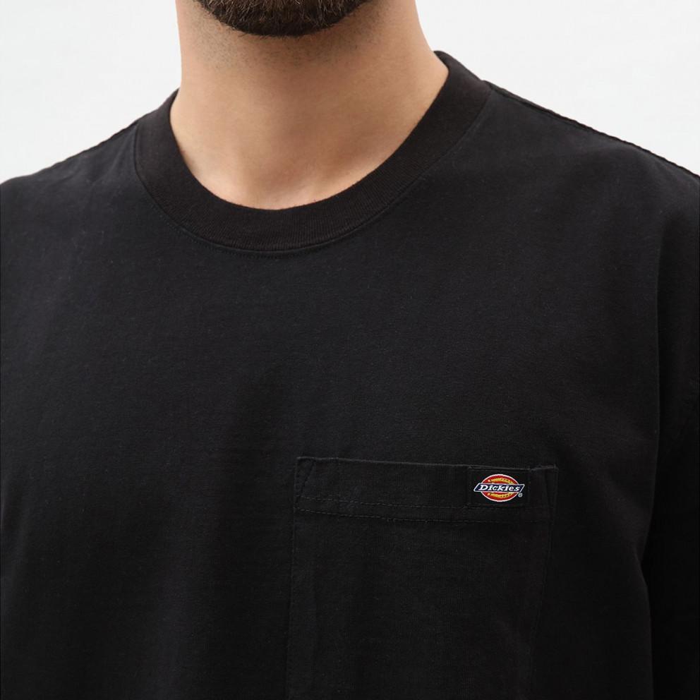Dickies Porterdale Men's T-Shirt