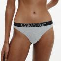 Calvin Klein Thong Women's Underwear