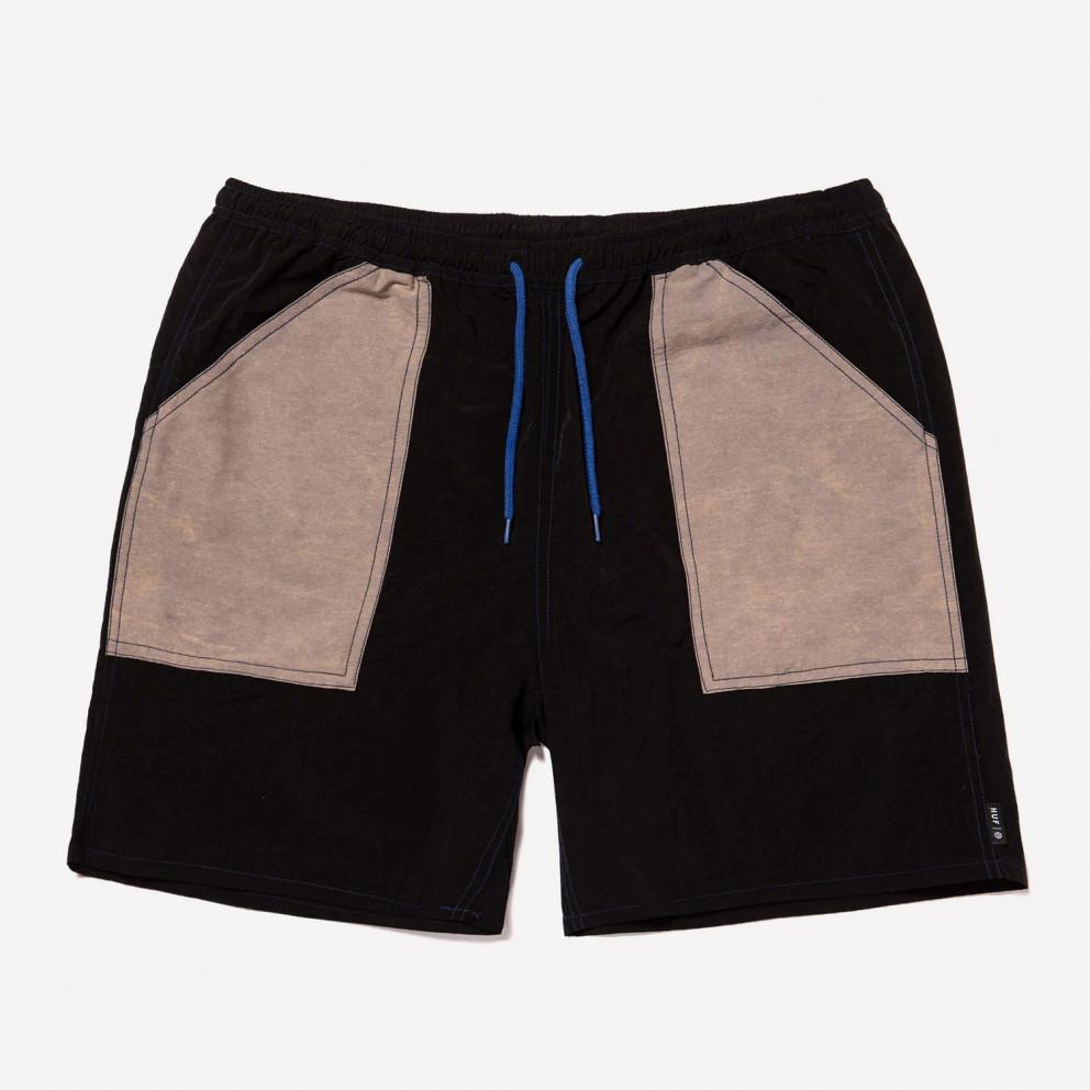 Huf BPM Men's Shorts