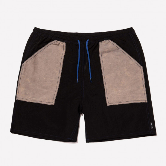 Huf Bpm Short