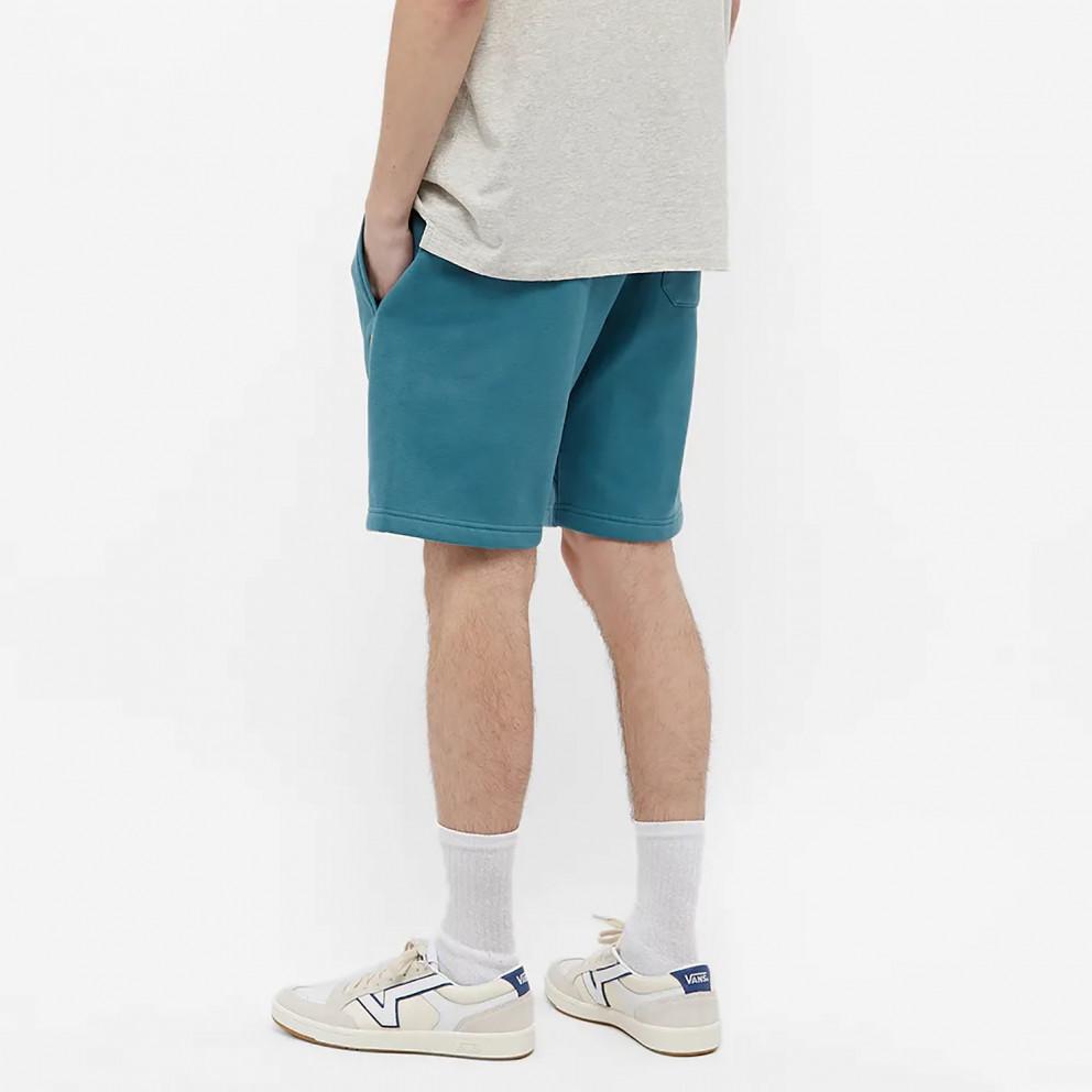 Carhartt WIP Chase Men's Sweat Shorts