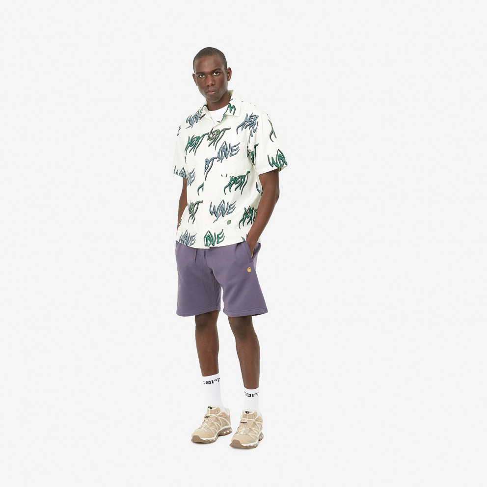Carhartt WIP Heat Wave Men's Shirt