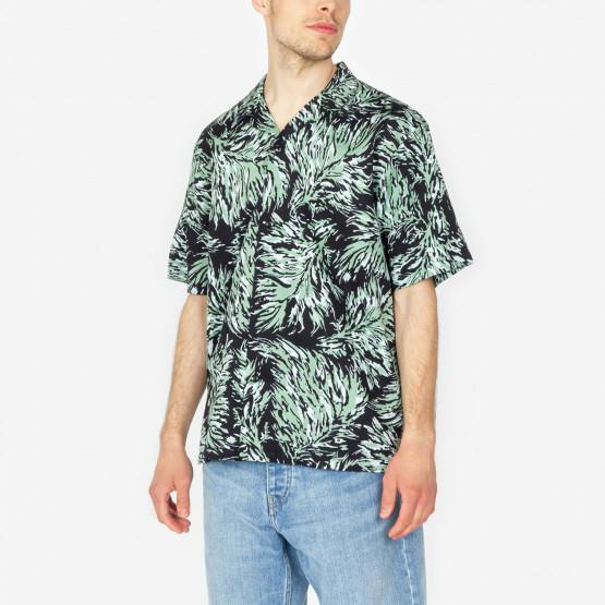 Carhartt WIP S/S Hinterland Shirt