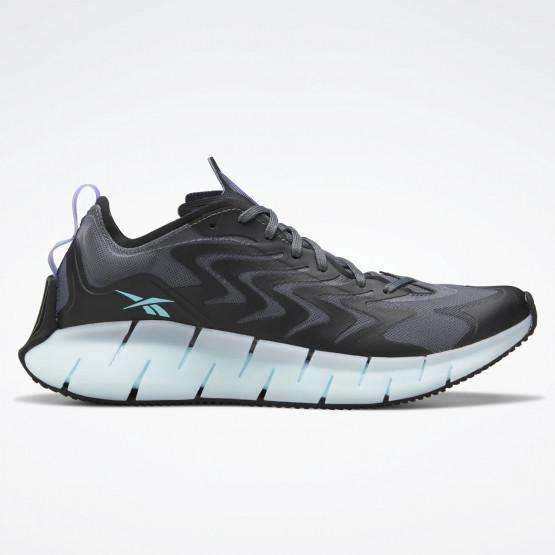 Reebok Sport Zig Kinetica 21 Γυναικεία Παπούτσια για Τρέξιμο
