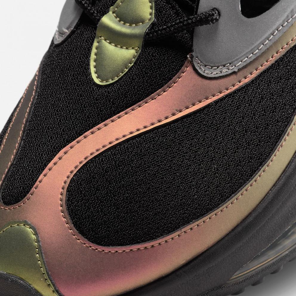 Nike Air Max Zephyr Eoi Men's Shoes