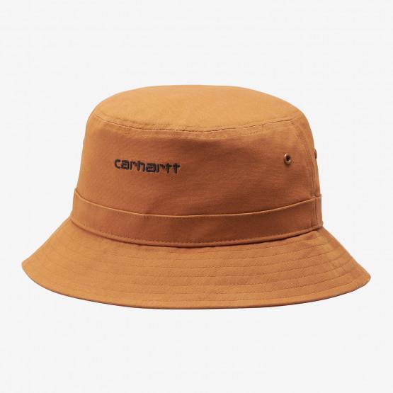 Carhartt WIP Script Unisex Bucket Hat