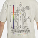 Nike Wellness Men's T-shirt