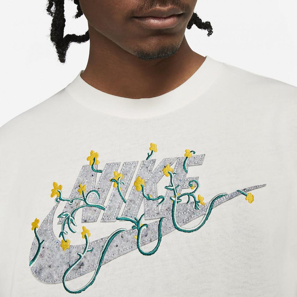 Nike Sportswear M2Z Men's T-Shirt