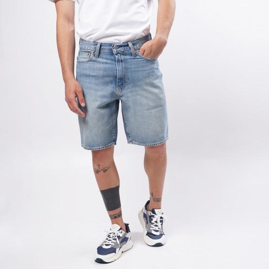 Levis 469 Loose Men's Shorts