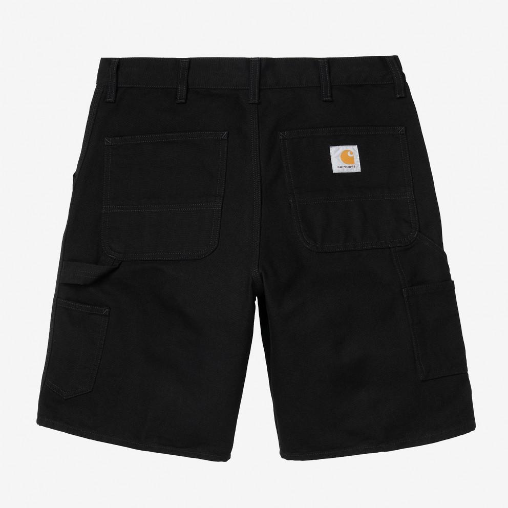 Carhartt WIP Single Knee Men's Shorts