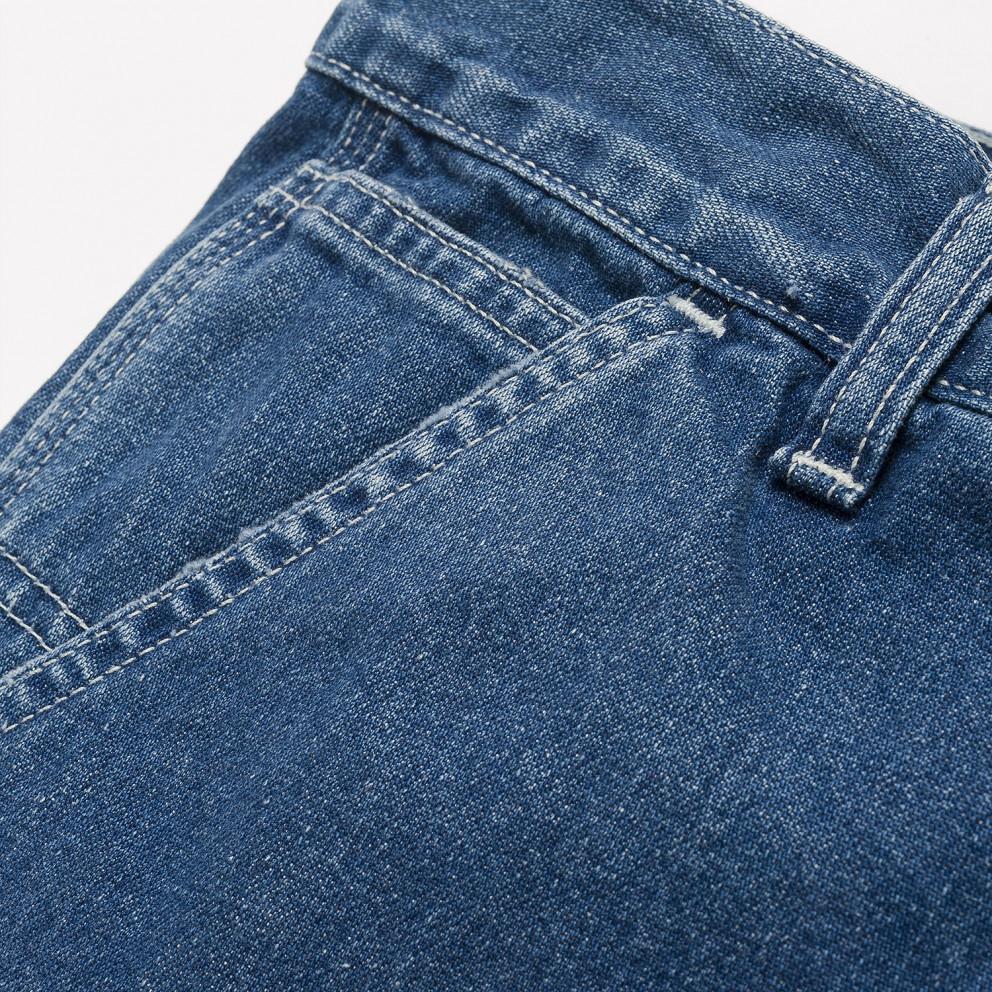 Carhartt WIP Ruck Single Knee Men's Shorts