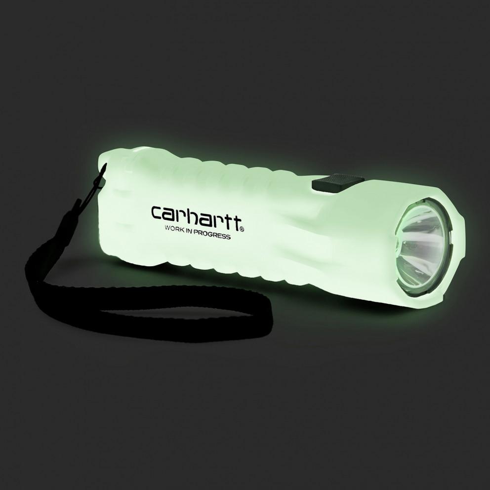 Carhartt WIP Flashlight