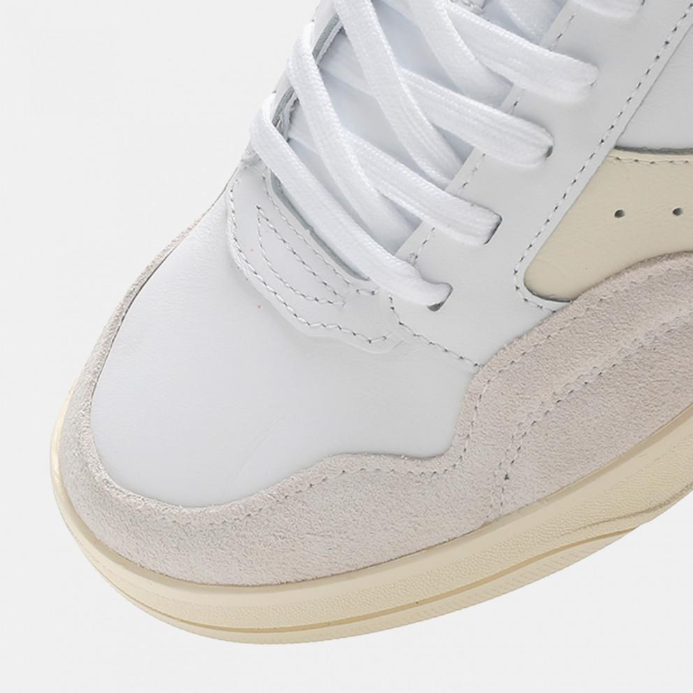 Lacoste T-Point Men's Shoes