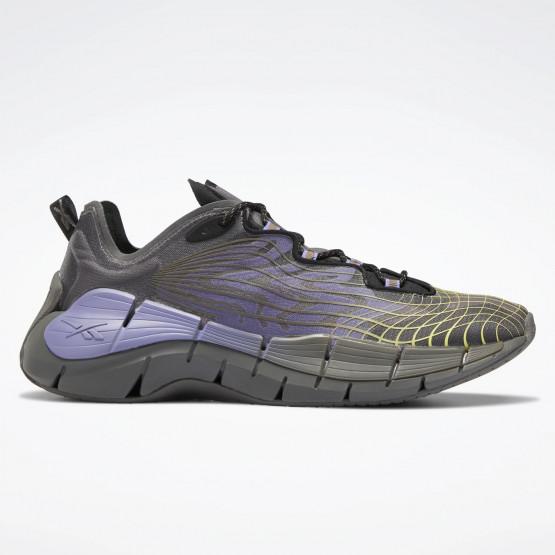 Reebok Sport Zig Kinetica II Running Shoes
