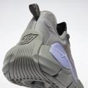 Reebok Sport Zig Kinetica II Men's Shoes
