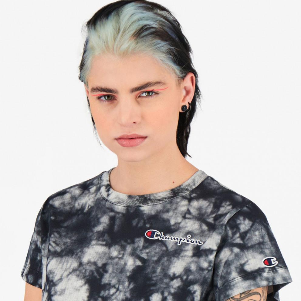 Champion Rochester Crewneckb Women's T-Shirt